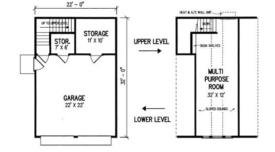 Edsel Breland Home Designs Home Design