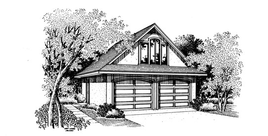Edsel breland home designs home design for Breland homes floor plans