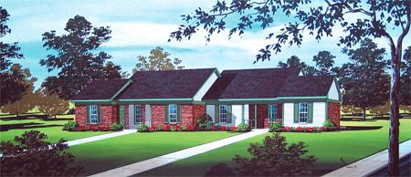 Eb 808 for Breland homes website