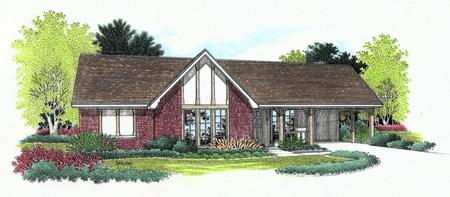 Eb 903 for Breland homes website