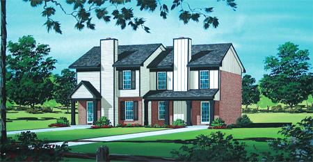 Eb 904 for Breland homes website