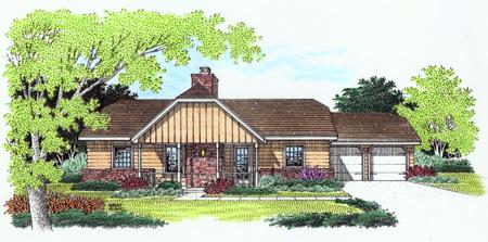1106 for Breland homes website