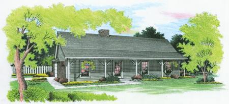 1109 for Breland homes website