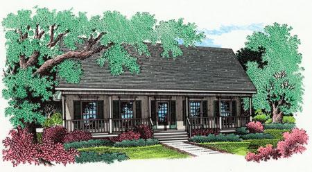 1217 for Breland homes website
