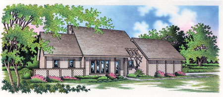 1223 for Breland homes website