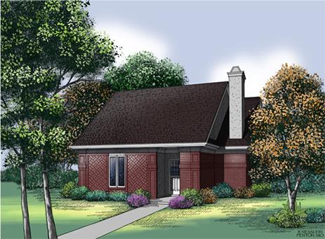 1401 for Breland homes website