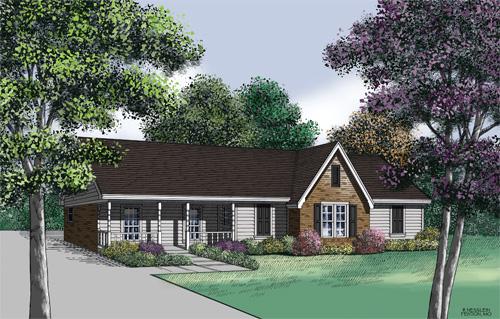 1402 for Breland homes website