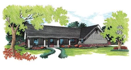 1410 for Breland homes website