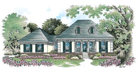 1416 for Breland homes website