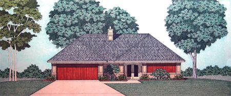 1424 for Breland homes website