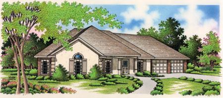 1512 for Breland homes website