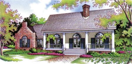 1602 for Breland homes website