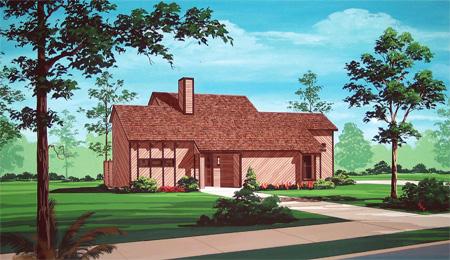 1611 for Breland homes website