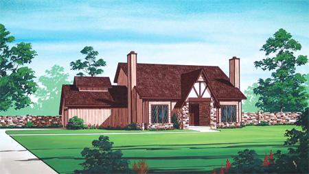 1613 for Breland homes website