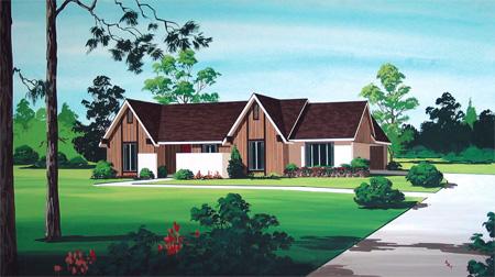 1703 for Breland homes website