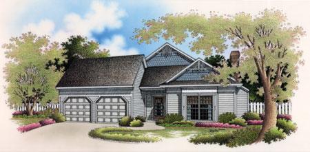 1705 for Breland homes website