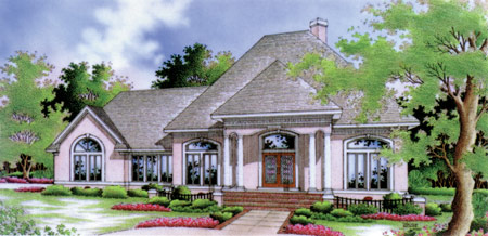 1710 for Breland homes website