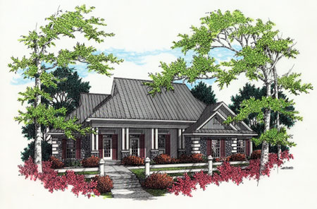 1712 for Breland homes website