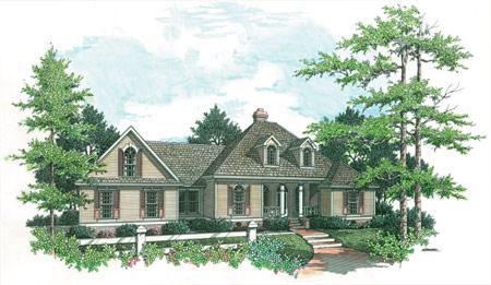 1719 for Breland homes website