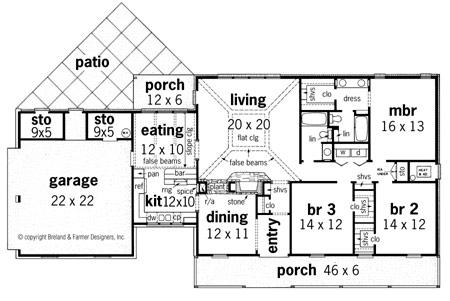 1808 for Breland homes website
