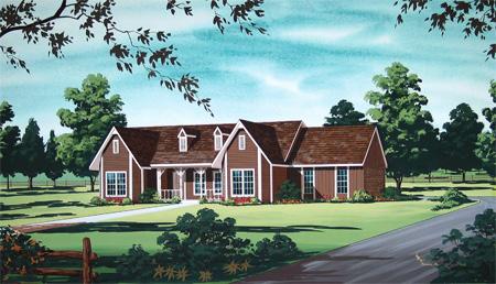 1812 for Breland homes website