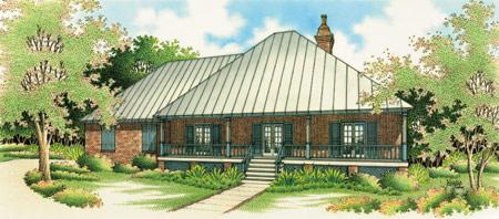 1823 for Breland homes website