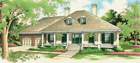 1820 icf for Breland homes website