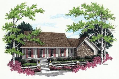 1901 for Breland homes website
