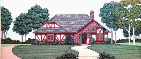 1912 for Breland homes website