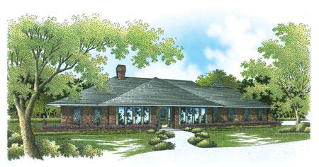 2000 for Breland homes website