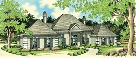 2004 for Breland homes website
