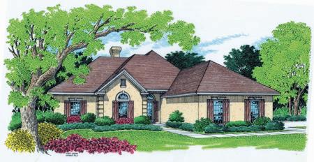 2211 for Breland homes website