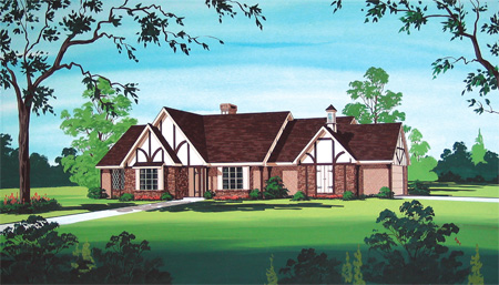 2300 for Breland homes website