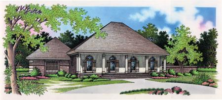 2306 for Breland homes website