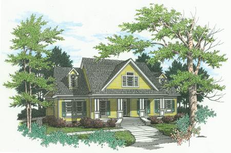 2310 for Breland homes website
