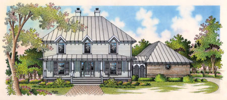 2605 for Breland homes website