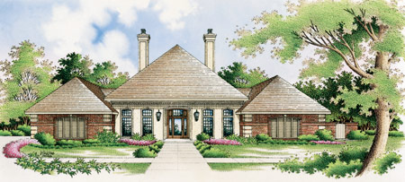 2704 for Breland homes website