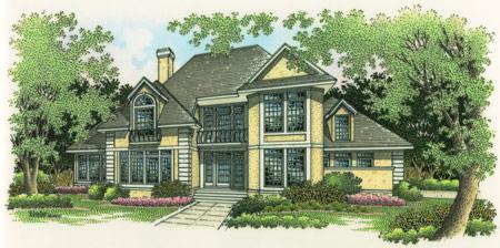 2705 for Breland homes website