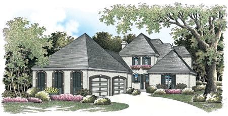 2902 for Breland homes website