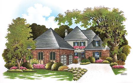 2903 for Breland homes website