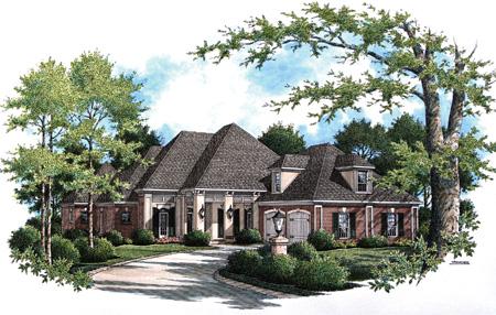 2906 for Breland homes website