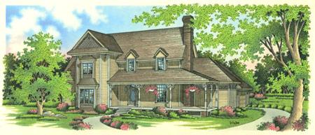 3101 for Breland homes website