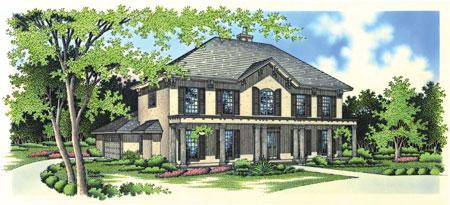 3300 for Breland homes website