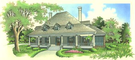 3400 for Breland homes website