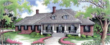 3600 for Breland homes website