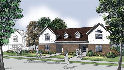 62893 for Breland homes website