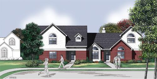 62894 for Breland homes website
