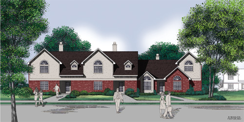 62895 for Breland homes website