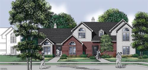 65524 for Breland homes website